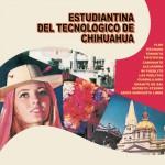 Estudiantina del Tecnológico de Chihuahua详情