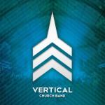 Vertical - EP详情