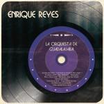 La Orquesta de Guadalajara详情