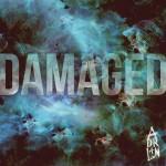 Damaged详情
