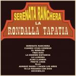 Serenata Ranchera详情