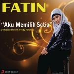 Aku Memilih Setia ( X Factor Indonesia )详情