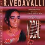 Carnatic Classical - Vocal详情