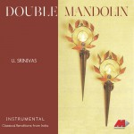 Double Mandolin详情