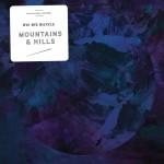 Mountains & Hills详情