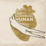 Human详情