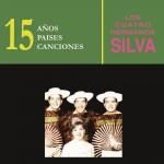 15 Años, 15 Países, 15 Canciones详情