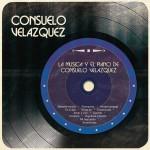 La Música y el Piano de Consuelo Velázquez详情