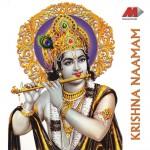 Krishna Naamam详情