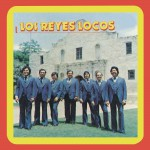 Los Reyes Locos详情