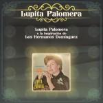 Lupita Palomera y la Inspiración de los Hermanos Domínguez详情
