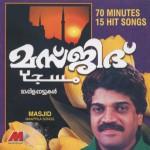 Masjid - Maappila Songs详情