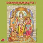 Kishkindhakandam, Vol. 1详情
