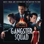 Gangster Squad详情