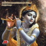Krishnadarshanam, Vol. 2详情