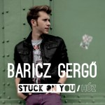 Stuck On You / Húz详情