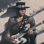 Texas Flood (Legacy Edition)详情