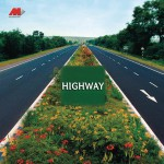 Highway (Original Motion Picture Soundtrack)详情