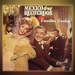 México de Mis Recuerdos详情