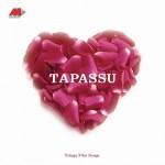Tapassu详情