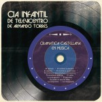 Gramática Castellana en Música详情