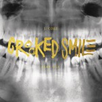 Crooked Smile詳情