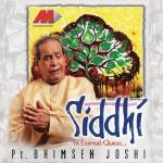 Siddhi, Volume -4详情