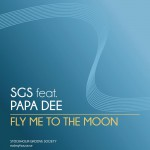 Fly Me To the Moon详情