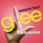 The Scientist (Glee Cast Version)详情