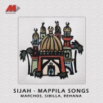 Sijah - Mappila Songs详情