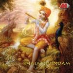 Bhajagovindam详情