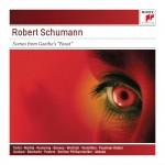 Schumann: Szenen aus Goethes