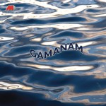 Gamanam (Original Motion Picture Soundtrack)详情