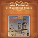 Coro Polifónico de Miguel Bernal Jiménez详情