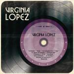 Virginia López详情