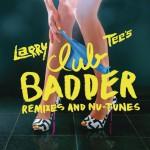 Club Badder详情