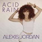 Acid Rain详情