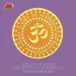 Creative Music For Divya Sankeertan详情