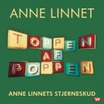 Anne Linnets Stjerneskud详情
