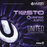 United (Ultra Music Festival Anthem)详情