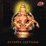Ayyappa Geetham详情