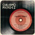 Guillermo Méndez详情