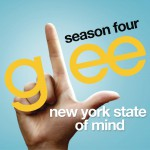 New York State Of Mind (Glee Cast Version)详情