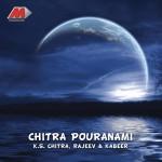 Chitra Pouranami详情