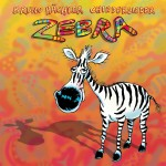 Zebra详情