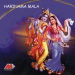 Harinama Mala详情