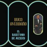 EL Barítono de México详情