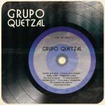 Grupo Quetzal详情