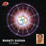 Bhakti Sudha详情