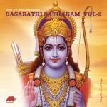 Dasarathi Satakam  Vol-2详情